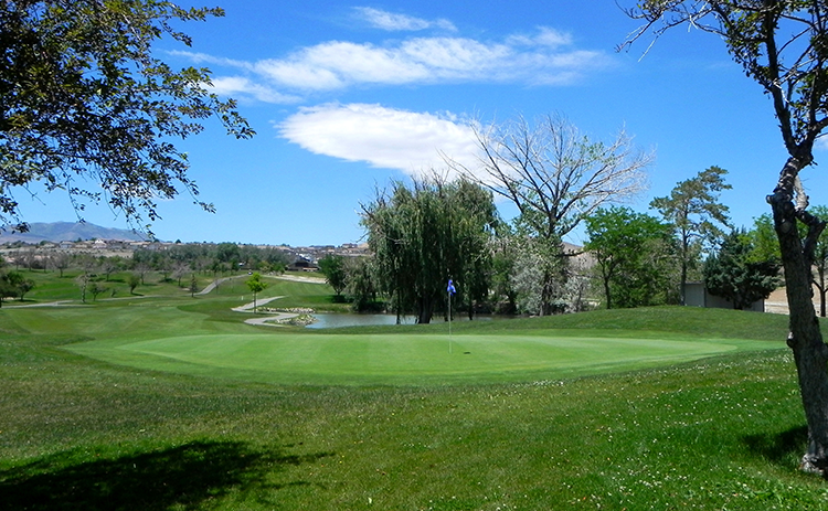 wildcreek-golf-course-h01-reno-nevada-reno-tahoe-usa-golf-tee-hole-grass-pga-senior-tour-sm