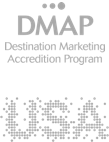 affiliation-logos