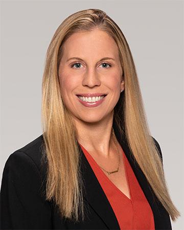 Shannon Keel